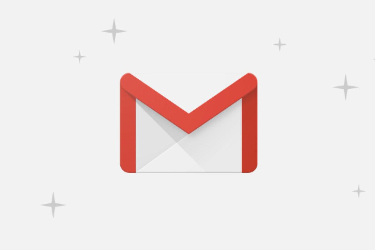 google-gmail-logo-100755954-large