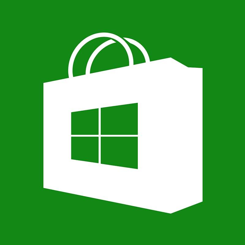 microsoft-store-windows-10-universal-windows-platform-apps-windows-logos