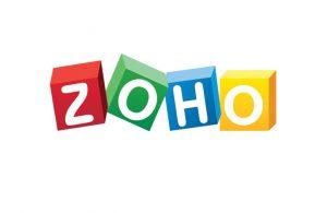 zoho-logo-300x195
